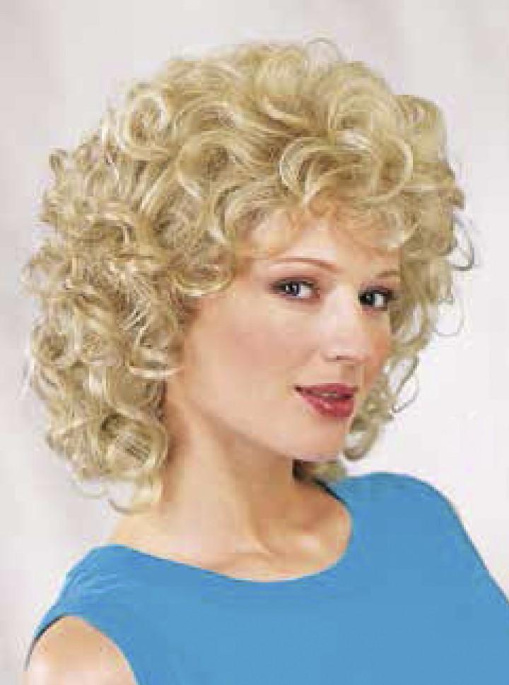 парики из искусственных волос интернет магазин